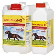 Marstall Lein Distel Oil