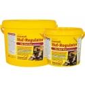 Marstall Huf Regulator 3.5 kg