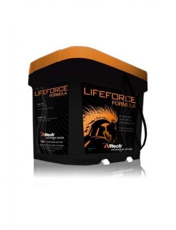 Alltech Lifeforce Formula - Rêve de Ch'val