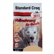 Croquettes Croq Standard