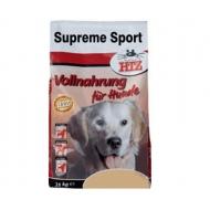 Croquettes Sport Supreme