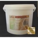 EQUI-GASTRIPROTECT ELITE 3 kg