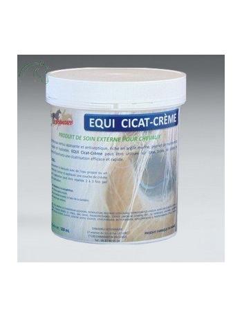 Equi-Cicat-Crème