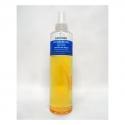 Huile sèche Cavasso Vaporisateur 200 ml