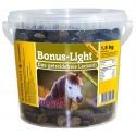 Bonus Light boutique Wingen