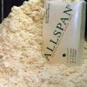 Allspan Classic