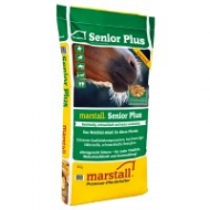 Marstall Universal Senior Plus