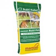 Nutri-Pellet Récupération en Boutique