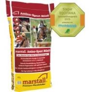 Marstall Amino Sport Müsli