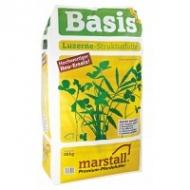 Marstall Basis Luzerne