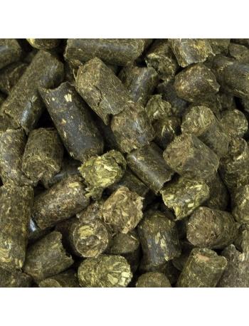 Friandise à la Camomille  Sachet de 1 kg
