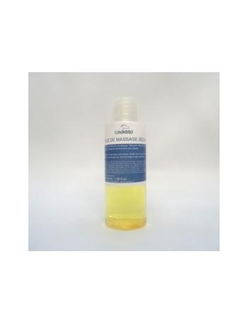Huile sèche Cavasso 50 ml