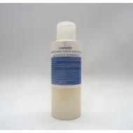 Shampoing aux Algues Cavasso 50 ml
