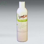 Equi Relaxyl 250 ml
