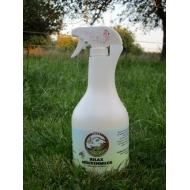 Anti mouche Relax Muckenmilch 500 ml