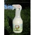 Anti mouche Relax Muckenmilch 1000 ml