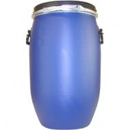 Fut 60 litres