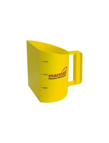 Mesureur Marstall