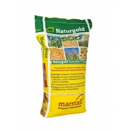 Marstall Naturgold flocons d'orge
