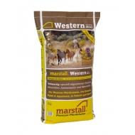 Western Struktur Müsli Récupération en Boutique