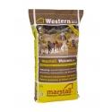 Marstall Western Struktur Müsli