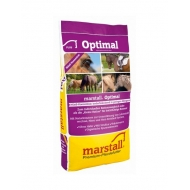 Marstall Optimal Plus Linie