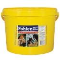 Fohlen not paket Récupération en Boutique