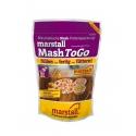 Mash ToGo Récupération en Boutique