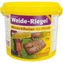 Weide Riegel Récupération en Boutique