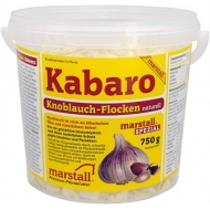 Kabaro Récupération en Boutique