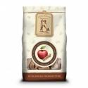 Friandise à la Pomme Cannelle  Sachet de 1 kg
