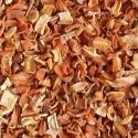 Chips de Carottes Mühldorfer