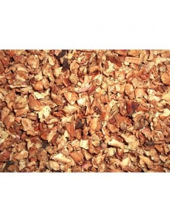 Chips de Pommes Mühldorfer