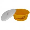 Marstall Mash Tup