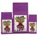 Chips de Betteraves Olewo