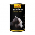 Knoblauch chips d'Ail