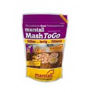 Marstall Mash ToGo portion 500 g