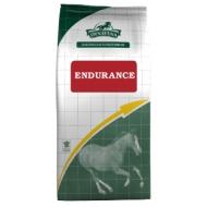 Dynavena Endurance
