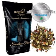 Marstall Sensation Free