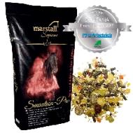 Marstall Sensation Pro