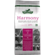 Dynavena Harmony