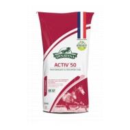 Dynavena Activ 50