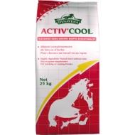 Dynavena Activ Cool