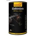 Marstall Elektrolyte 3 kg