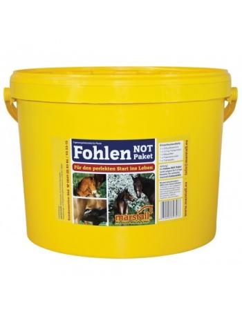 Marstall Fohlen not paket Zucht Linie