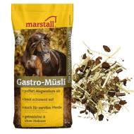 Marstall Gastro Musli