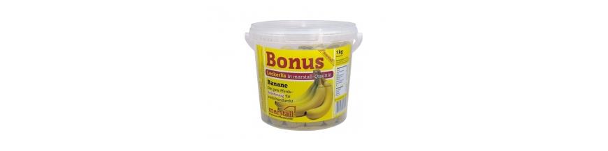 Friandise Marstall Bonus