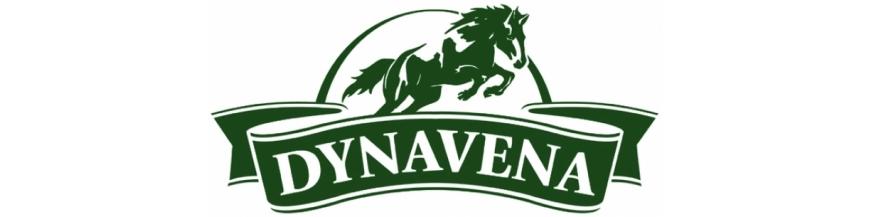 Dynavena Feeling