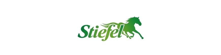 Friandise Stiefel