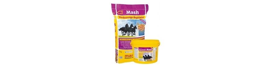Marstall Plus (mash et minéraux CMV )